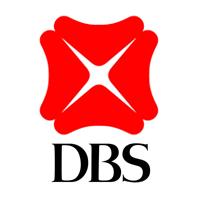 DBS Prolongs Internship Programme to Create New Generation of Digital Bankers