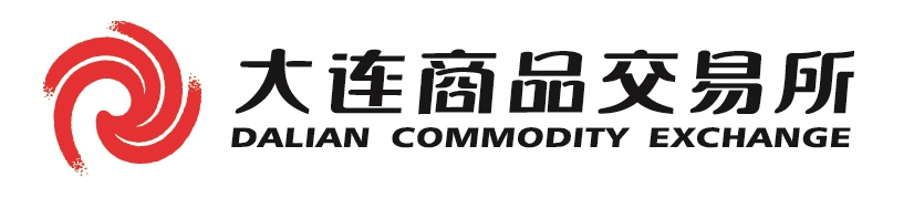 Dalian Commodity Exchange Takes New Measures To Preclude Risks