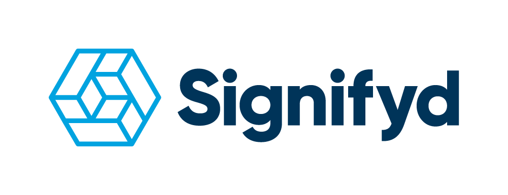 Signifyd Sees Accelerated Innovation With Expansion of Global R&D Centre in Northern Ireland