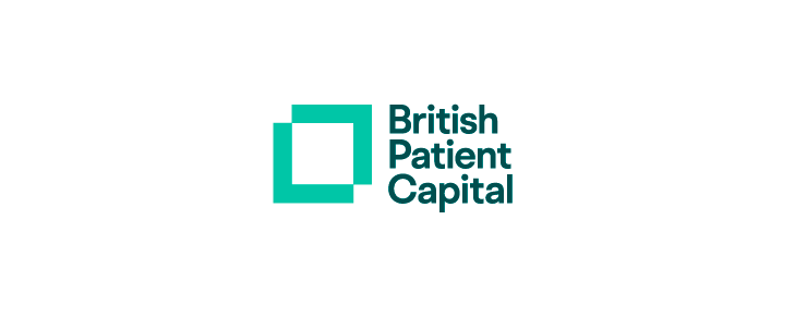 British Patient Capital Announces $75m Commitment to $680m Balderton Capital Growth fund