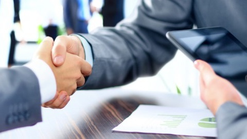 PICA Corporation and Burrill Green Form New Global Partnership