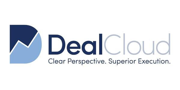 DealCloud and PitchBook Form Data Partnership, and Announce Integration with DealCloud DataCortex