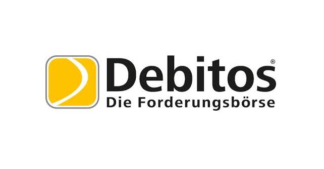 Debitos Unveils Secondary Debt Market for Transaction Advisors