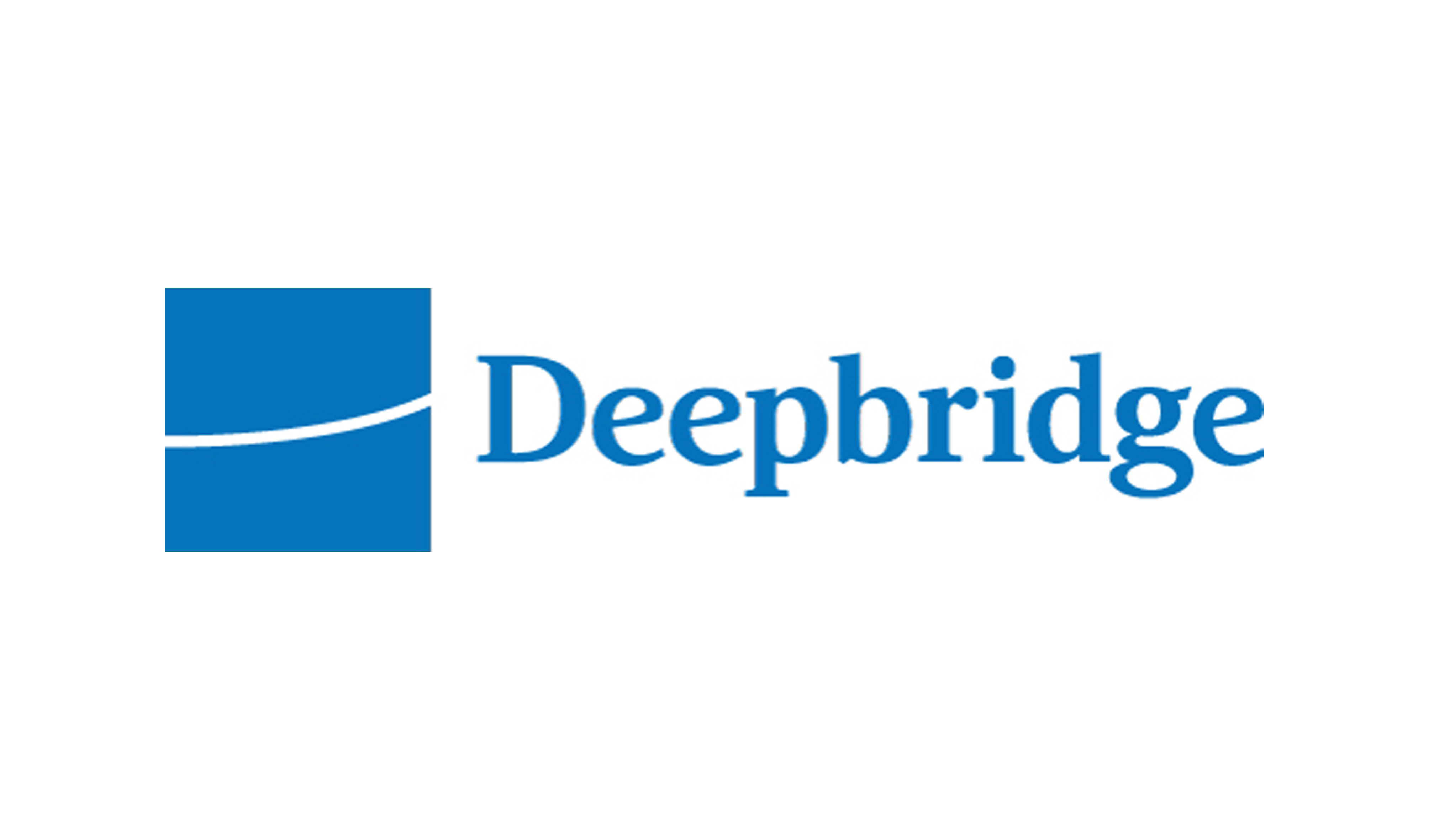 Deepbridge Achieves record EIS Fundraising Levels