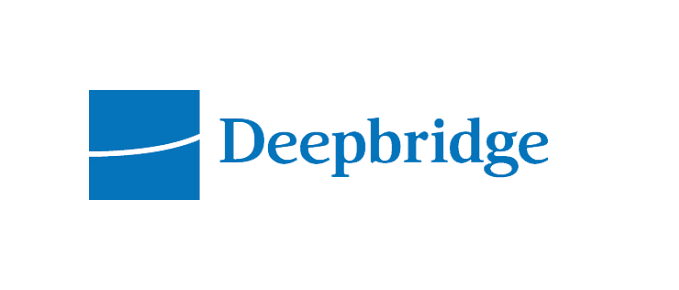 Deepbridge Secures £15m Commitment from British Business Investments
