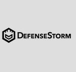 DefenseStorm Hires Steve Soukup as Chief Revenue Officer