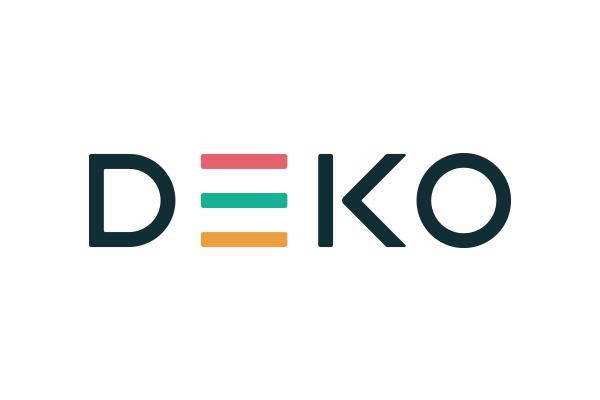 Deko Acquires Integration Specialist as it Steps up Growth Plans