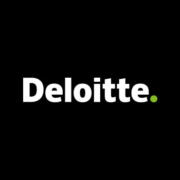 Monica O'Reilly and Mark Shilling named new leaders in Deloitte's financial services industry group