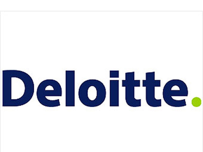 Deloitte Unveils Blockchain Proof-of-Concept to Mutualise KYC Checks
