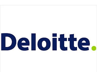 Deloitte Reveals Enhanced Digital Banking Offering