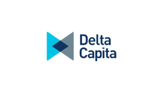 Banks to slash tech and operating expenditure thanks to Delta Capita's new CLM platform