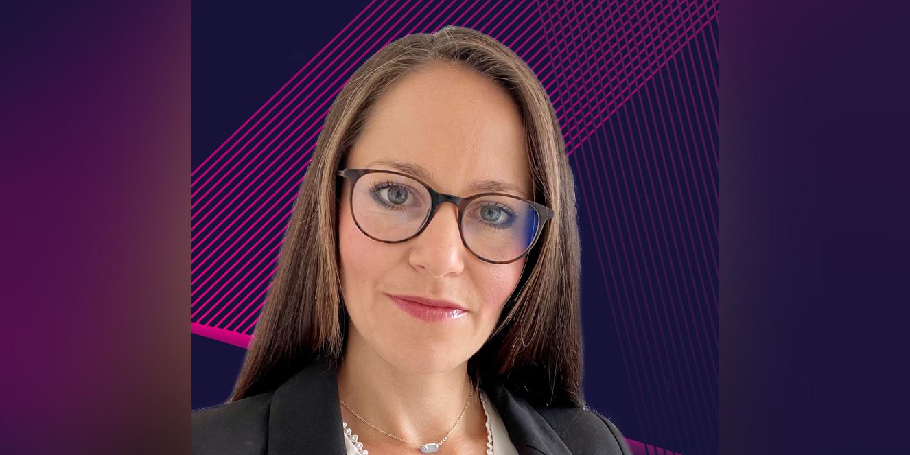 Delta Capita Appoints Francesca Herratt as Chief Financial Officer
