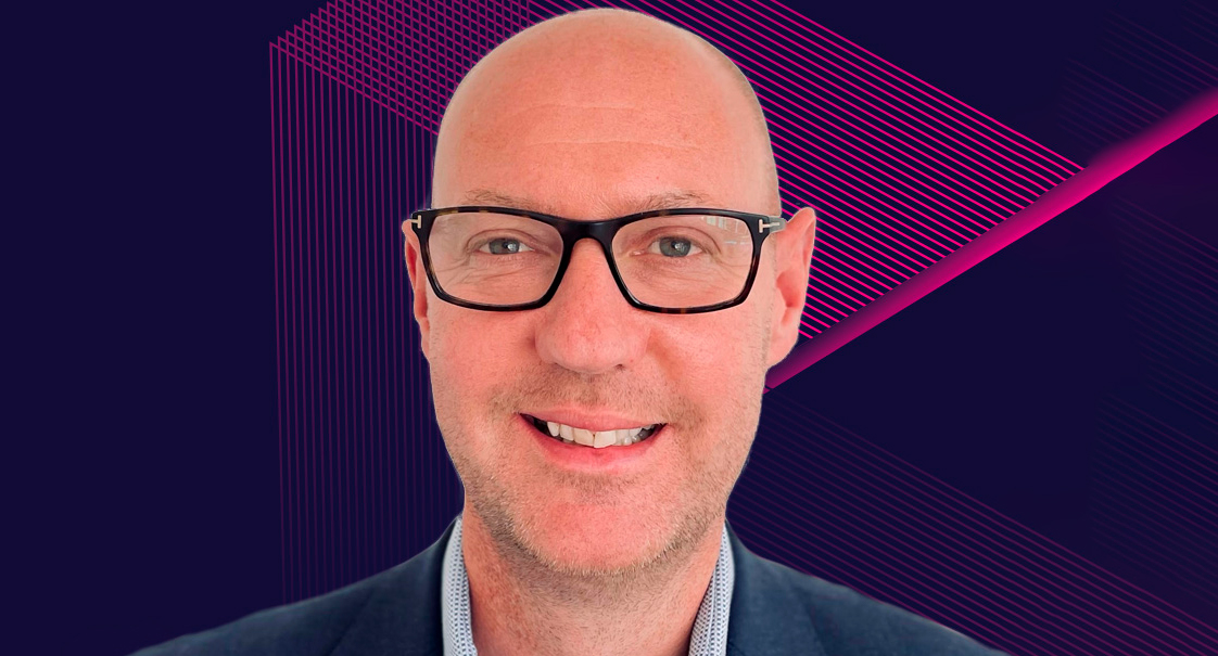 Delta Capita Appoints Oliver White as Head of Sales for Client Lifecycle Management