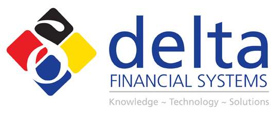 Delta Financial Systems Appoints New Chief Financial Officer