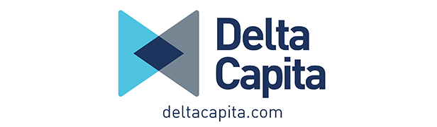 Delta Capita Appoints Sarah Carver as Head of Digital