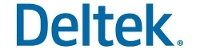 Deltek to be Acquired by Roper Technologies