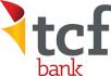 TCF Bank Raises $50,000 for Make-A-Wish® Minnesota