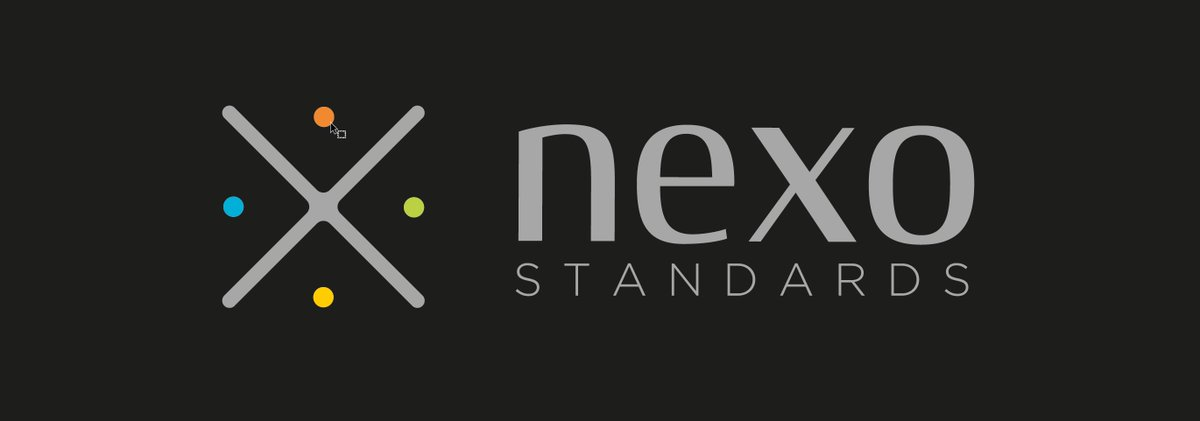 nexo standards Welcomes Twelve New Companies to Global Membership