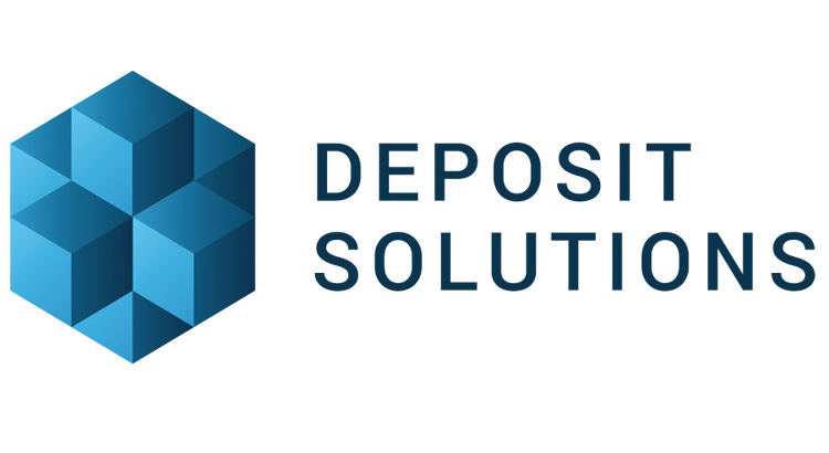 Deposit Solutions achieves new milestones: 150 partner banks and 25 billion euros in transmitted deposits