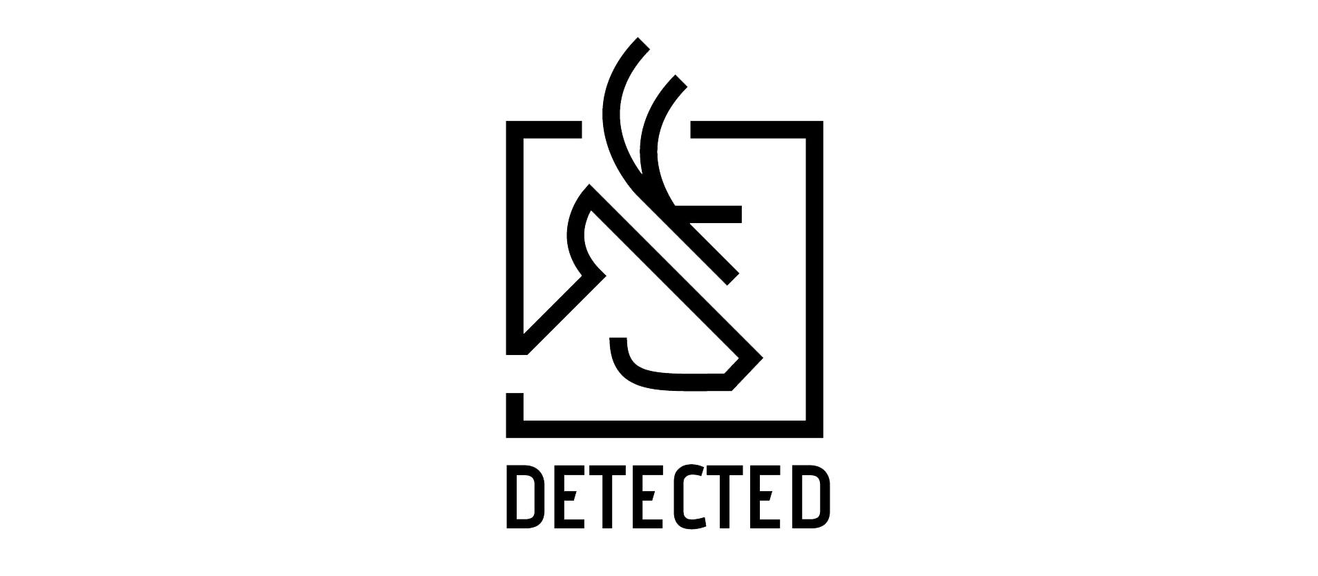 Detected Raises £250,000 to Eliminate Fraud Across B2B E-commerce