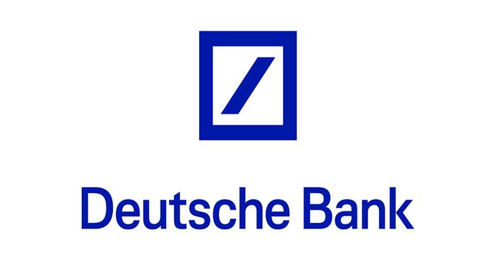 Deutsche Bank Joins Forces with Wealth Management Software Firm Qplix
