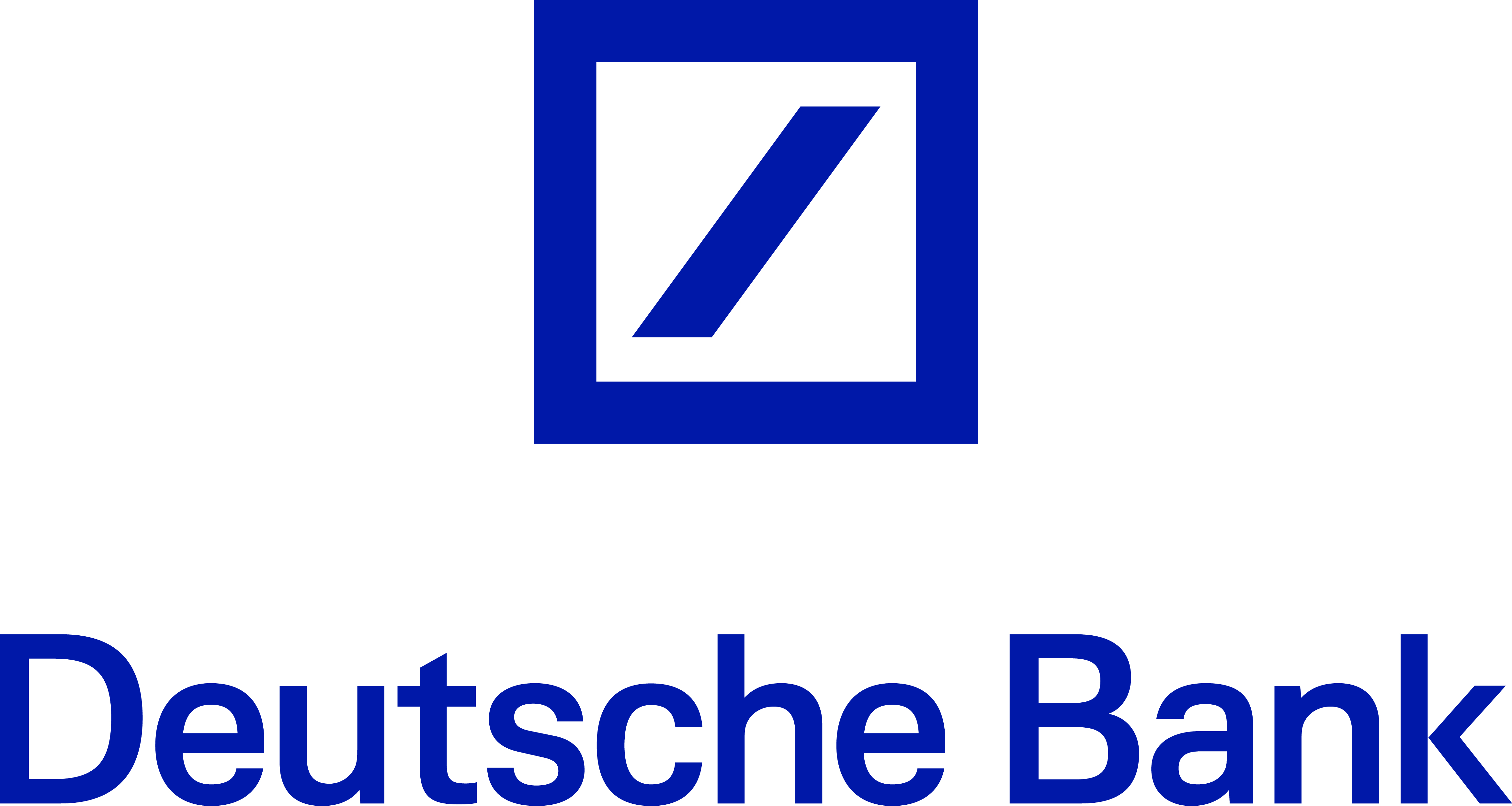 Deutsche Bank Enters into Agreement to Sell Its Banking and Securities Subsidiaries in Mexico to InvestaBank S.A., Institución de Banca Múltiple