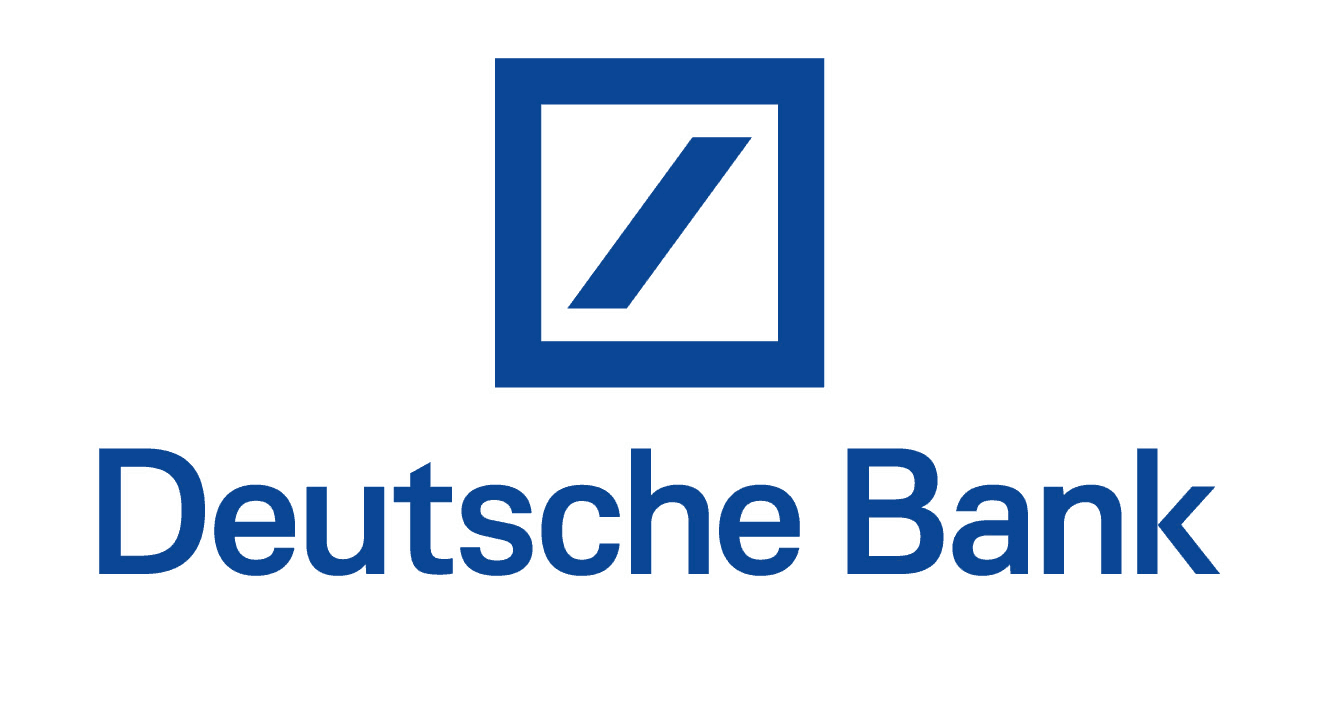 Deutsche Bank Announces New Early Warning Service for Securities Settlement Delays Powered by Elastic