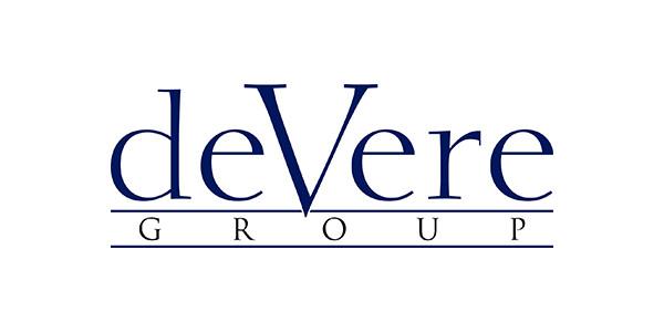deVere launches pioneering identity verification app amid soaring fintech demand