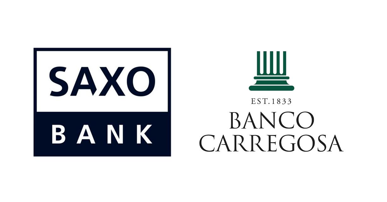 Saxo Bank and Banco Carregosa Celebrate 20 Years of Partnership