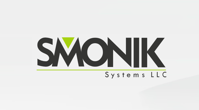 Charitable Impact Implements Smonik Systems for Automated Data Extraction