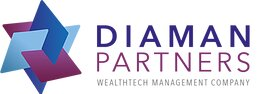 COVID-19 accelerates shift in expectations for investment advice, finds DIAMAN survey
