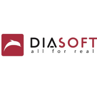 Diasoft expands into Vietnam with a new office opening