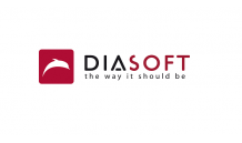 Diasoft Positioned As A Leader In IDC Worldwide Core Banking Marketscape