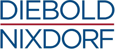 Raiffeisen Bank Group Enhances Customer Experience with Diebold Nixdorf ATMs