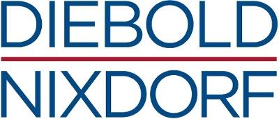 Diebold Nixdorf Software Enables Connected Commerce For Turkey's Ziraat Bank