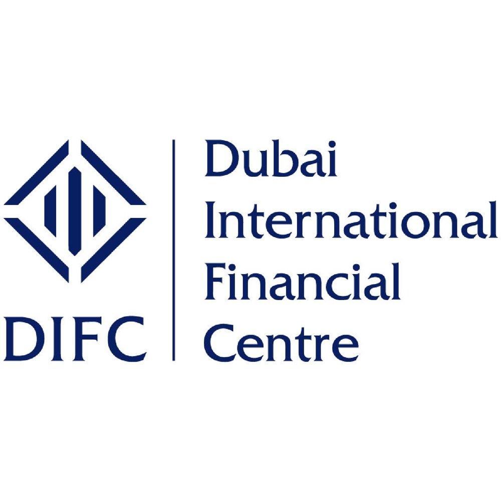 Dubai Bodies Team on Islamic FinTech Initiatives