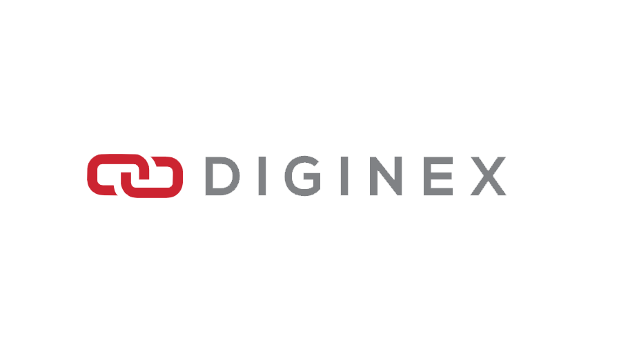 Diginex appoints Shane Edwards as Head of Investment Products