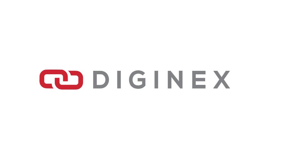 Diginex Names Chi-Won Yoon as Asia Chairman