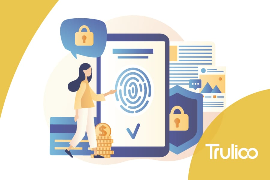 Trulioo Partners with True Medical for Patient ID Verification