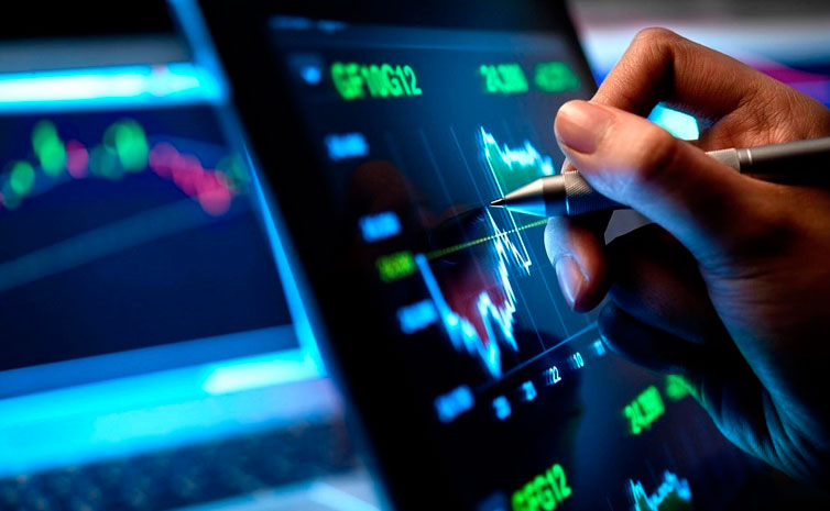 SH Capital Ltd Selects FinIQ as Digital Trading Platform