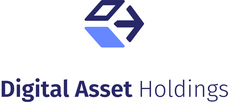 Digital Asset Brings New Alternative to Smart Contracts in Financial Services