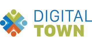 DigitalTown, Inc. Launches Global Youth Ambassador Program