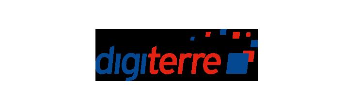 Digiterre and corfinancial Partner on ESG Manager Module for BITA Wealth Platform