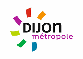 French city of Dijon Reveals Contactless Payments to Tram Network