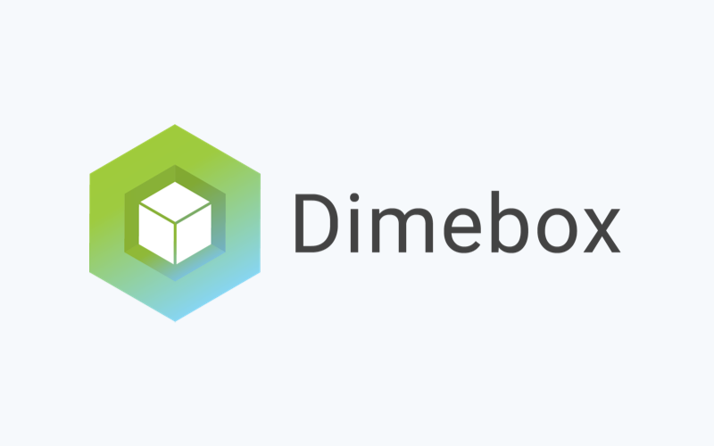 FinTech Startup Dimebox Raises €5 Million in a Series A Round