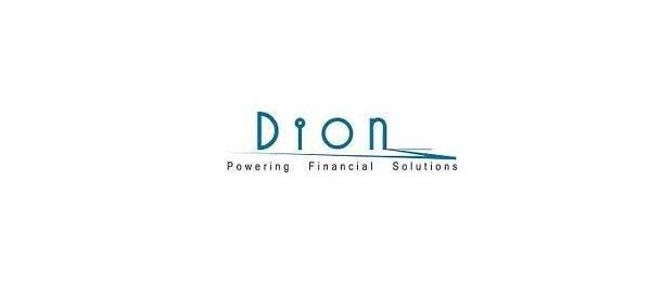 Dion goes live with 'AlphaClick' solution for private equity and venture capital firms