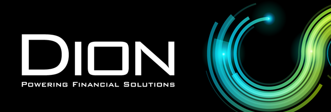 Dion Global to Expand Disrupt Trading and Risk Management in Australia