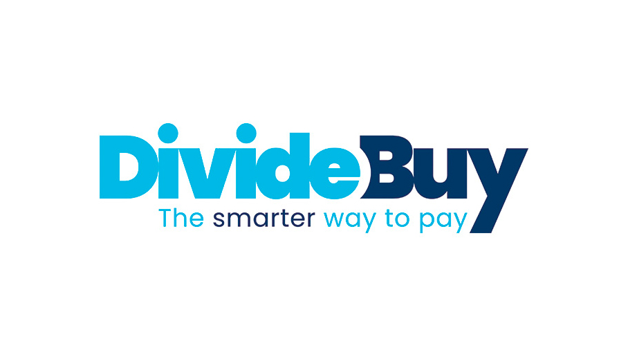 The Xperience Group Partners with DivideBuy to Help Clients Fund 'the Perfect Image'