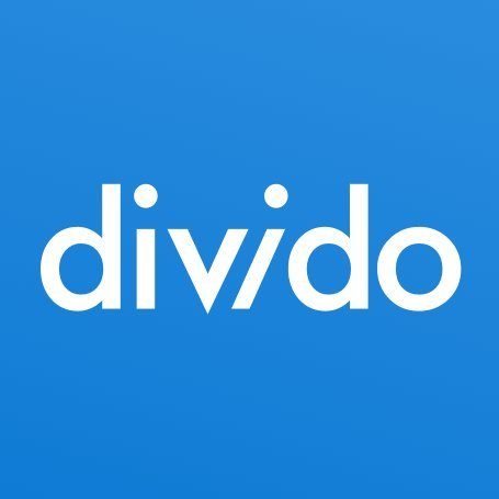 Divido launches first multinational B2B finance solution for point of sale