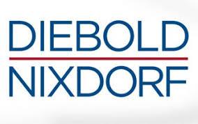 Diebold Nixdorf prevails in patent dispute